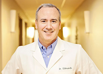 Dr. Tom Edmunds - Urologist in Columbia, SC
