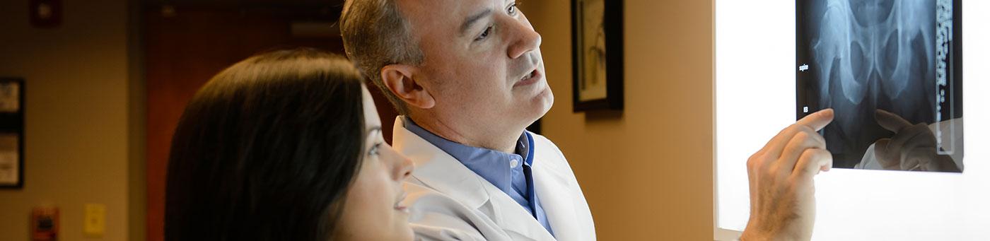 Palmetto Health Baptist Hospital - Capitol Urology
