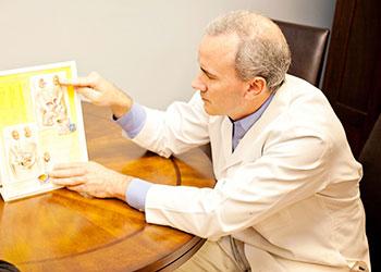 Capitol Urology - Columbia, SC - Dr  Tom Edmunds